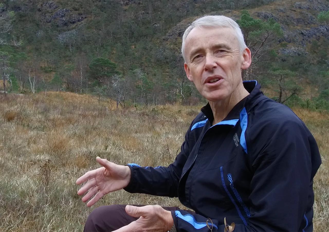 Roar Inge Hansen